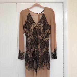 brand new Venus dress no tags but never worn